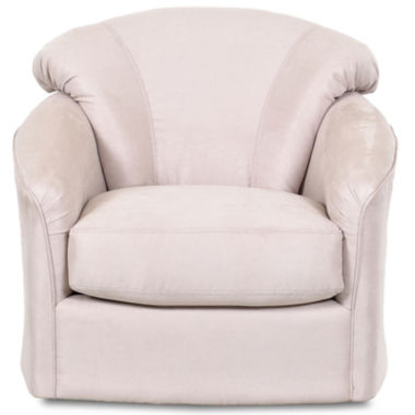 jcpenney.com | Orchid Accent Chair