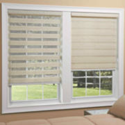 JCPenney Home™ Shadow Rolling Shade