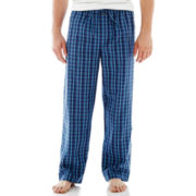 Van Heusen® Woven Pajama Pants