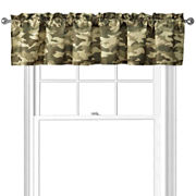 Camouflage And Military Bedding