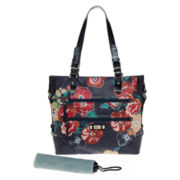 Rosetti® Power Play Jolene Tote