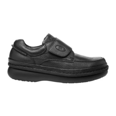 jcpenney.com | Propet® Scandia Walker Mens Leather Shoes