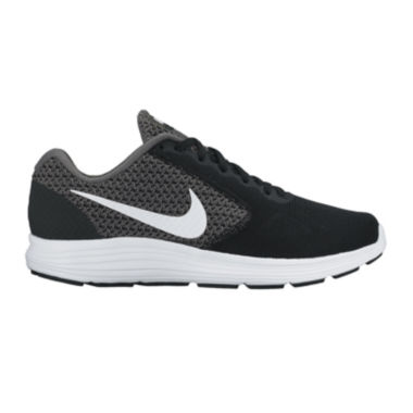 jcpenney.com | Nike® Revolution Womens Running Shoes
