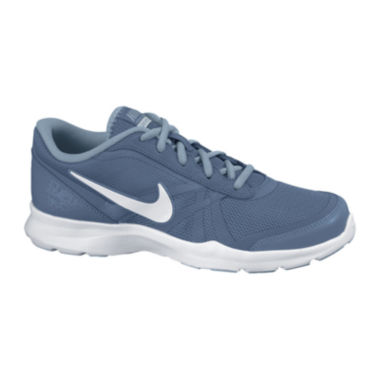 jcpenney.com | Nike® Core Motion Womens Training Shoes