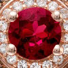 Rose GoldSwatch