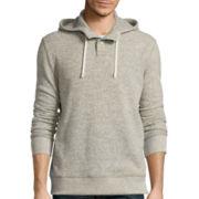 Van Heusen® Sweater Hoodie