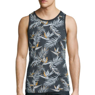 jcpenney.com | Levi's® Morgan Tank Top