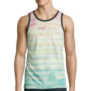 Levi's® Hourly Tank Top
