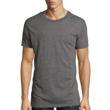 jcpenney.com | No Retreat Messenger Tee