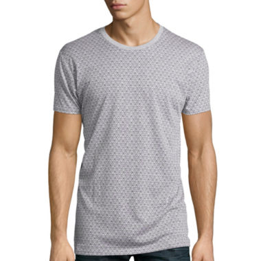 jcpenney.com | No Retreat Fido Tee