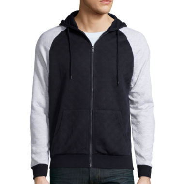 jcpenney.com | No Retreat Knit Hoodie