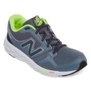 New Balance® 490 Speedride Mens Running Shoes