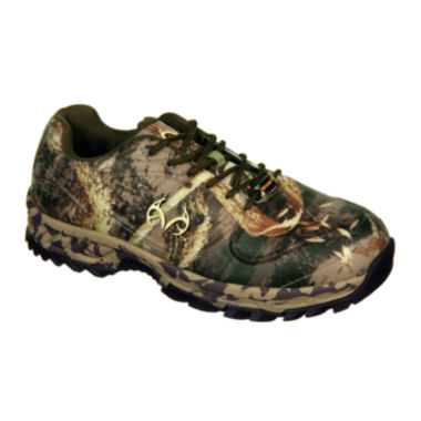 jcpenney.com | Realtree® Copperhead Mens Athletic Shoes