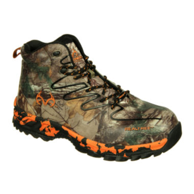 jcpenney.com | Realtree® Boa Mens Athletic Shoes