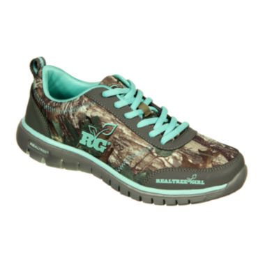 jcpenney.com | Realtree® Kendra Womens Athletic Shoes