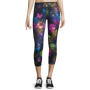City Streets® Performance Leggings