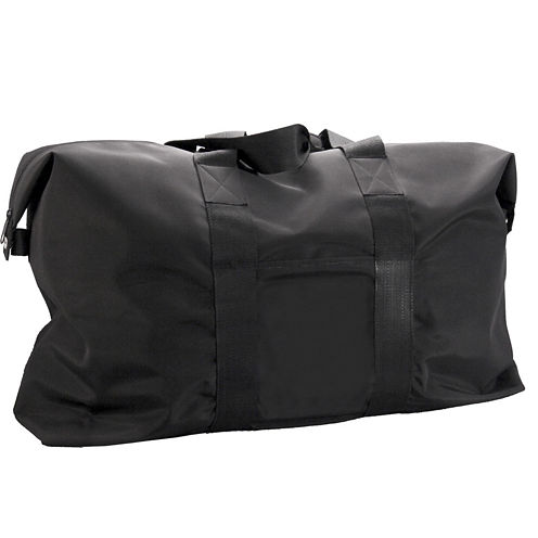 Natico Jumbo Duffle Bag