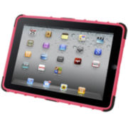 Natico 180 Hard Case and Stand for iPad mini™