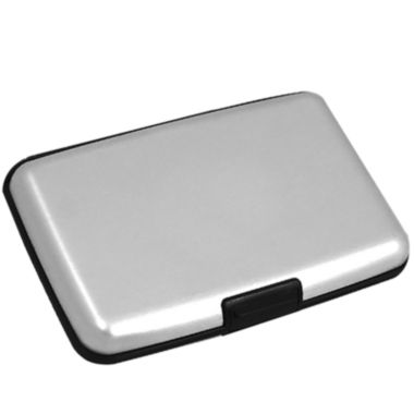 jcpenney.com | Natico Aluminum Wallet