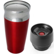 Natico 16-oz. Double-Insulated Travel Mug