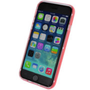 Natico Plus Shock-Proof Case for iPhone® 6 Plus