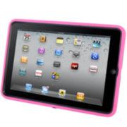 Natico Hard Case + Stand for iPad mini™