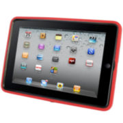 Natico Hard Case with Stand for iPad mini™