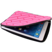 Natico Brick Design Case for iPad® or Tablet