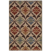 JCPenney Home™ Danica Rectangular Rug