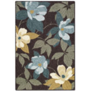 JCPenney Home™ Connie Rectangular Rug