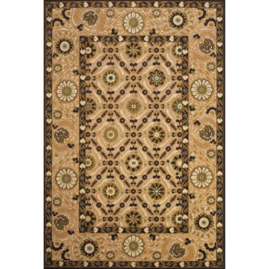 jcpenney.com | Feizy Rugs® Riley Indoor/Outdoor Rectangular Rug