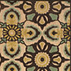 Feizy Rugs® Harper Indoor/Outdoor Rectangular Rug