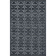 Feizy Rugs® Greek Key Indoor/Outdoor Rectangular Rug