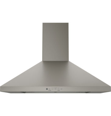 "jcpenney.com | GE® 30"" Convertible Chimney Range Hood"