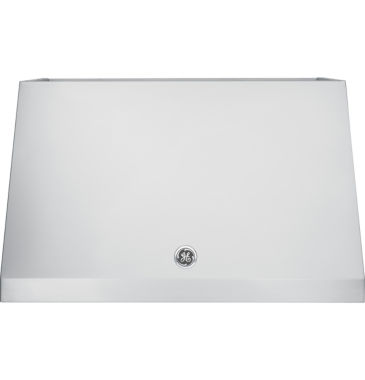 "jcpenney.com | GE Profile™  36"" Commercial Hood"