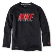 Nike® Speed Fly Top - Boys 8-20