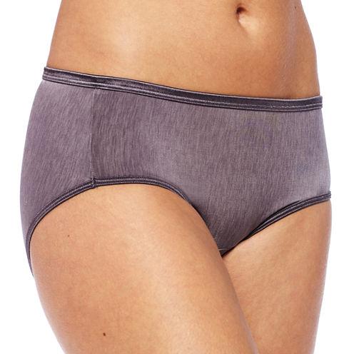 Vanity Fair® Illumination® Hipster Panties - 18107