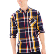 Levi's® Long-Sleeve Woven Shirt