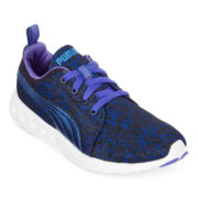 Puma® Carson Womens Running Shoes