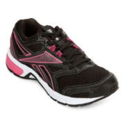 Reebok® Southrange DMX Womens Running Shoes