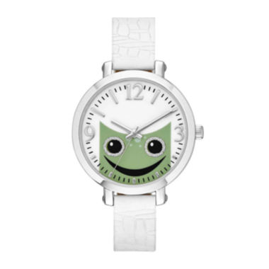 jcpenney.com | Womens Cute Critter Watch