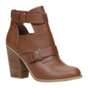 Call It Spring™ Collipace High Heel Booties