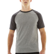 Xersion™ Raglan Tee