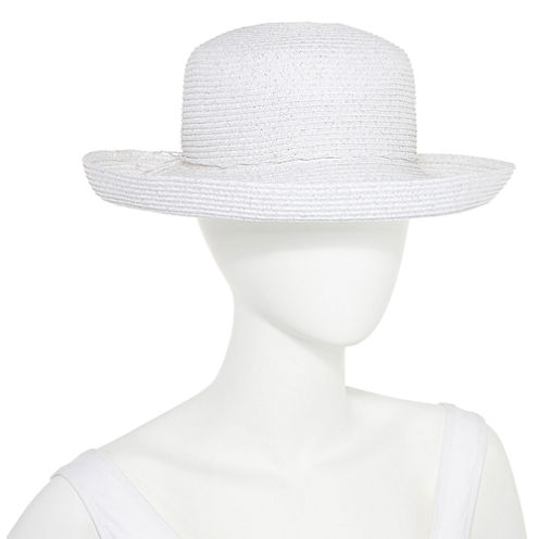 August Hat Co. Inc. Kettle Hat