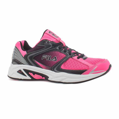jcpenney.com | Fila Thunderfire Womens Running Shoes