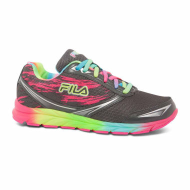 jcpenney.com | Fila Tempera Womens Running Shoes