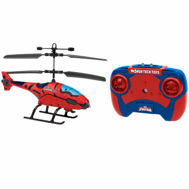 jcpenney.com | World Tech Toys Helicopter