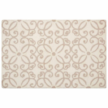 "jcpenney.com | Nourison Nauet Hooked Rug - 30""X46"""