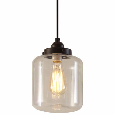 jcpenney.com | INK+IVY Pendant Light