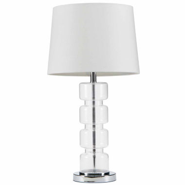 jcpenney.com | INK+IVY Abel Table Lamp